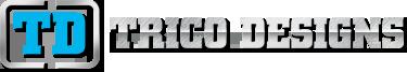 TricoDesigns